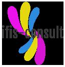 ifis consult